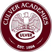 Culver Eagle Outfitters