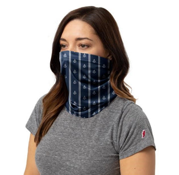 Anchor C Gaiter Face Mask