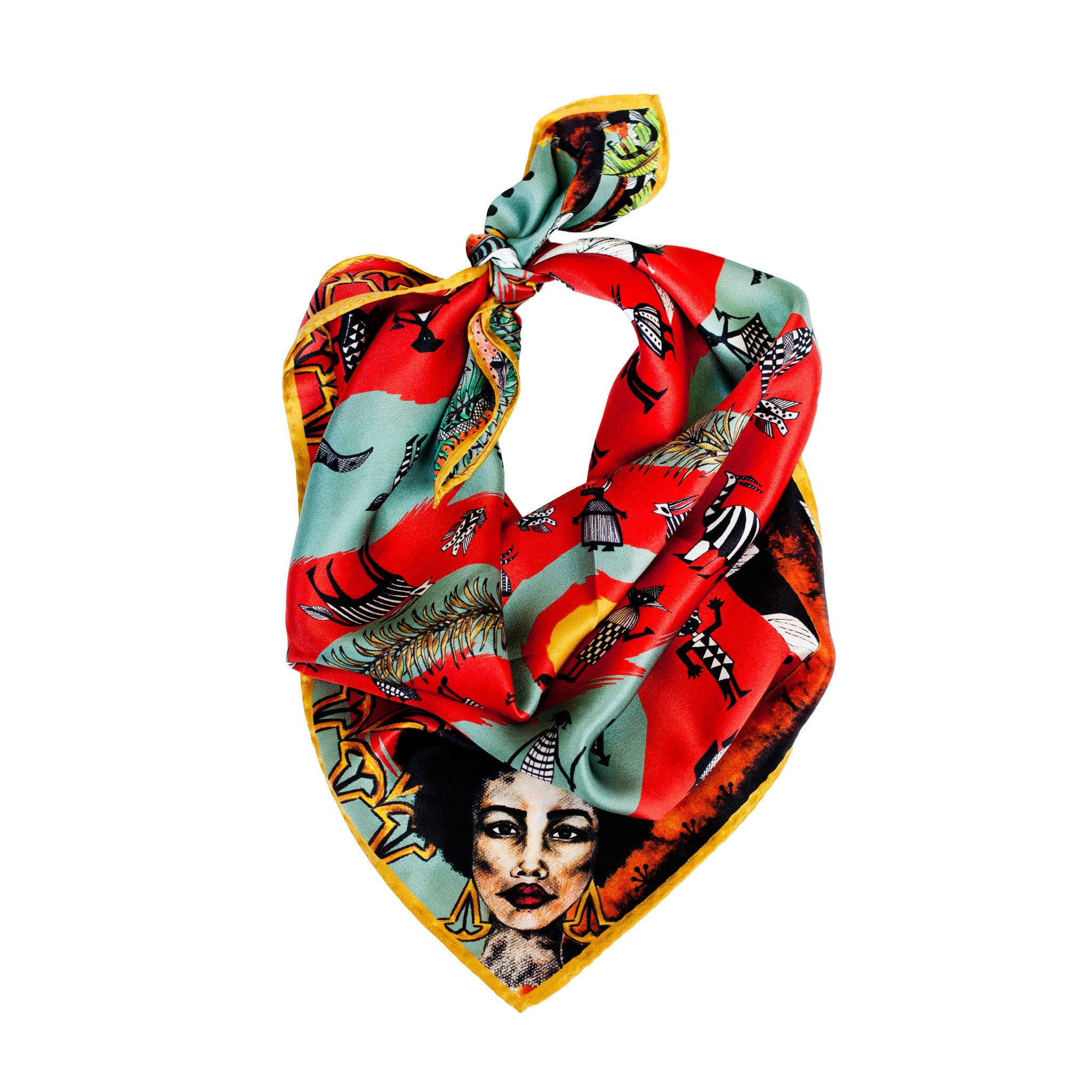rudo, matla, silk, scarf, hand made, fashion, design , ipek şal