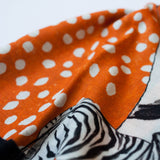 eshe wool scarves