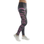 """My Fitness""  Leggings"