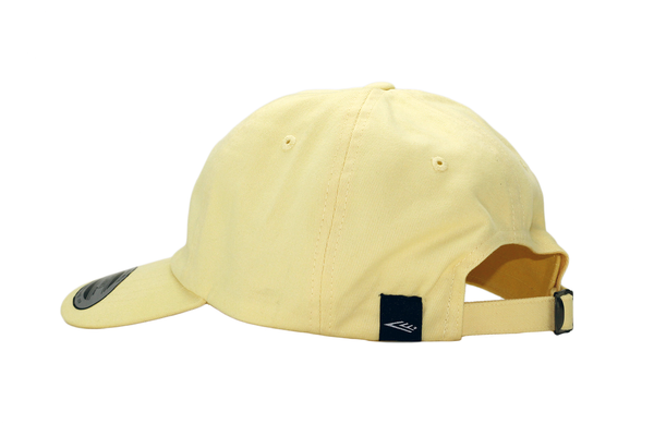 CIRFIT Sign Cap - Yellow