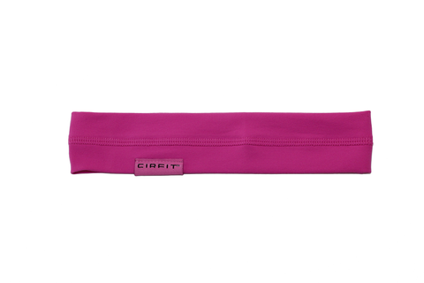 CIRFIT Edition Headband - Pink