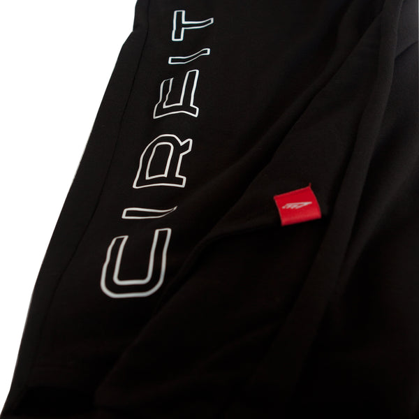 "Women's CIRFIT ""Original""  Joggers - Black"