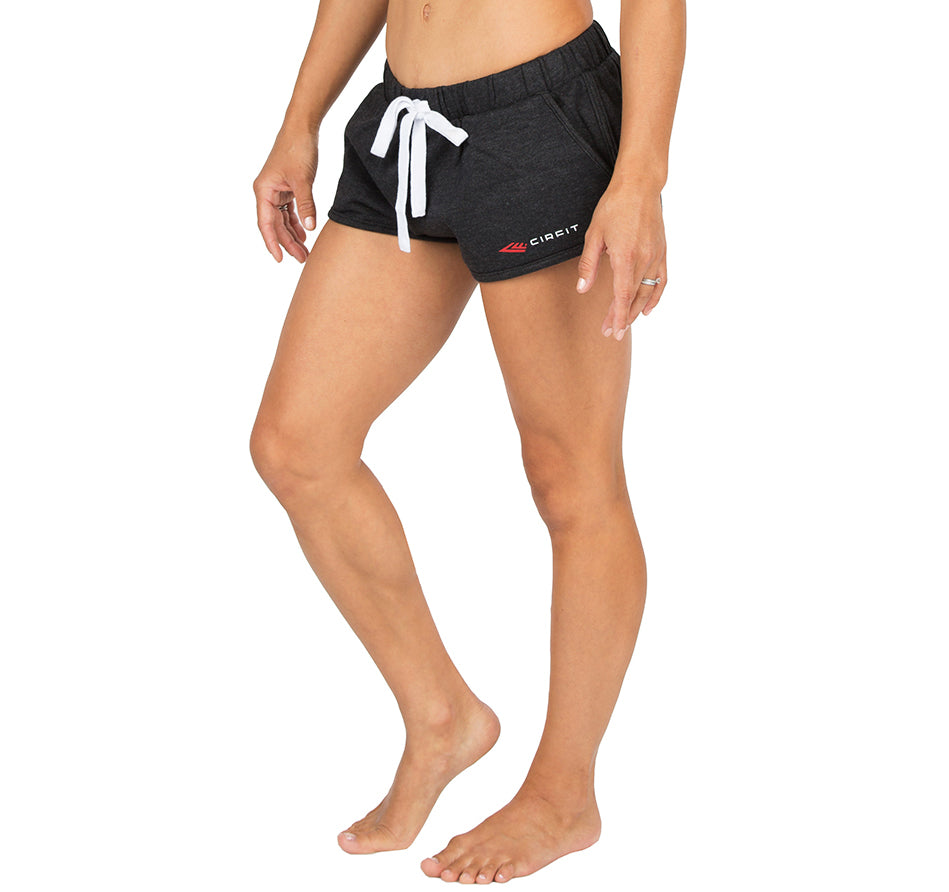 """Athletic"" Sports Shorts"