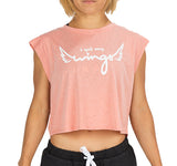 """My Wings"" Crop"