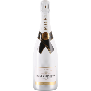 Moët & Chandon Ice Imperial 0,75L
