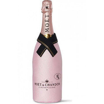 Moët & Chandon Rose Limited Edition - 0.75L