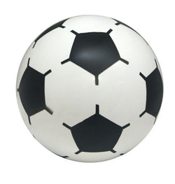 Inflate-A-Ball - Soccer Ball
