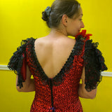 Rubie's Costume Company - The Regency Selection - Spanish Beauty