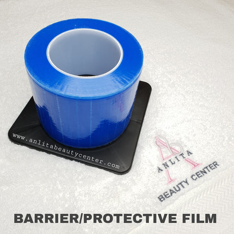 Protective/Barrier Film