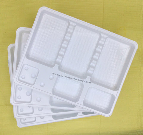 Disposable Tray (20pcs)