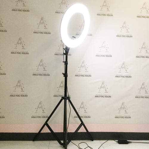 High Quality Ring Light