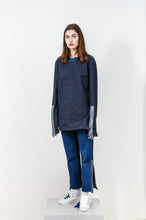 Load image into Gallery viewer, Unisex Sweater