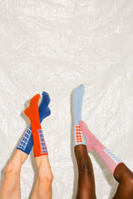 Load image into Gallery viewer, Unisex - Socks