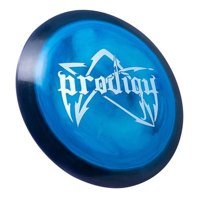 Prodigy D1 750G Spectrum Plastic - Prodigy Gothic Stamp (Seconds)