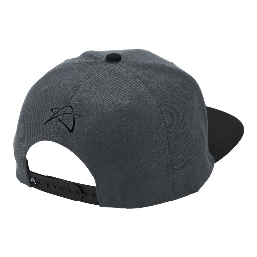 Prodigy Origin Patch Snapback Hat