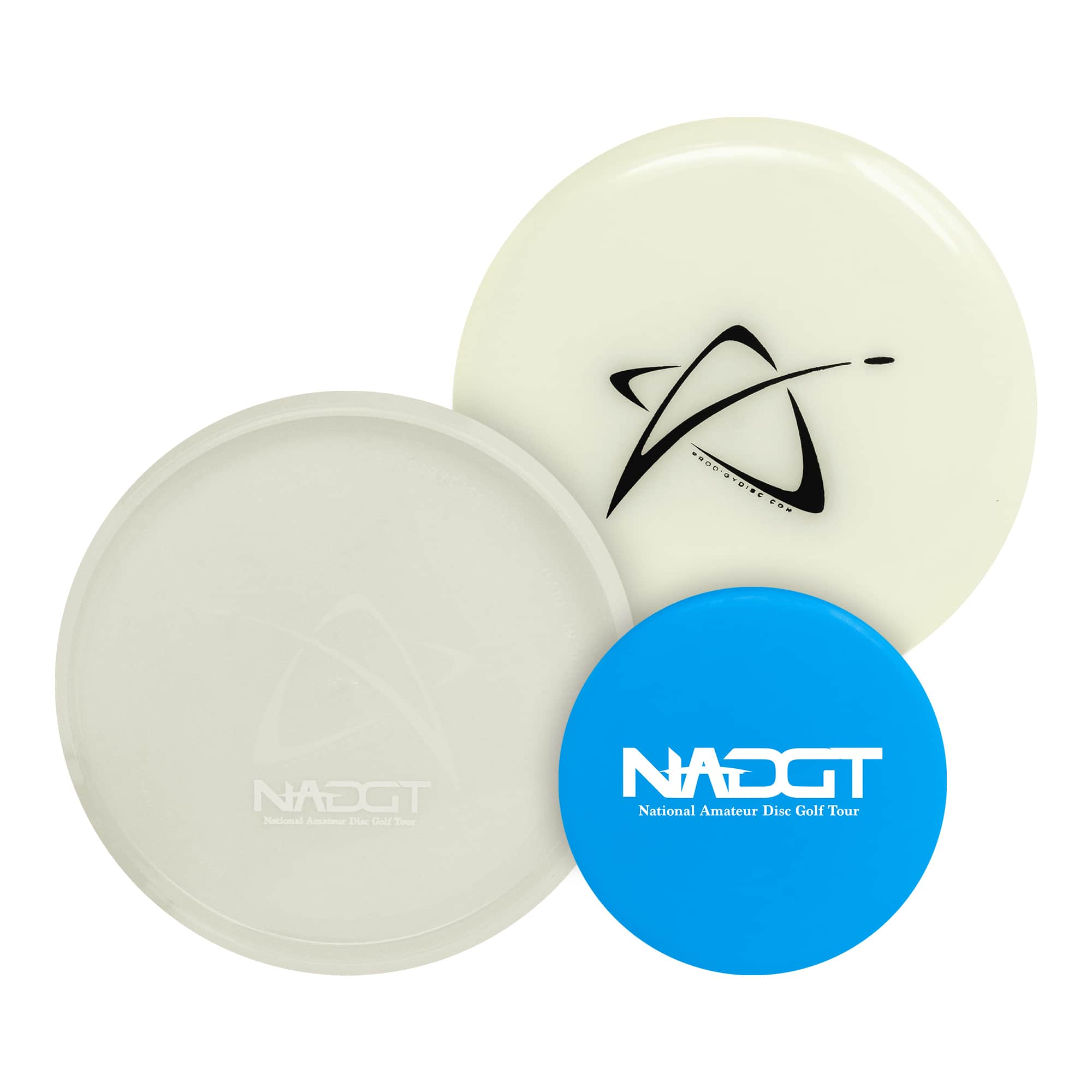 Disc Golf Sets & Bundles