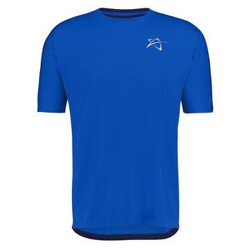 Prodigy ACE Short Sleeve Top (2019 Model)