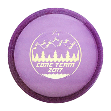 Prodigy A2 450 Glimmer - Core Team - Prodigy Disc