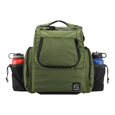 Prodigy BP-2 V2 Backpack - Prodigy Disc