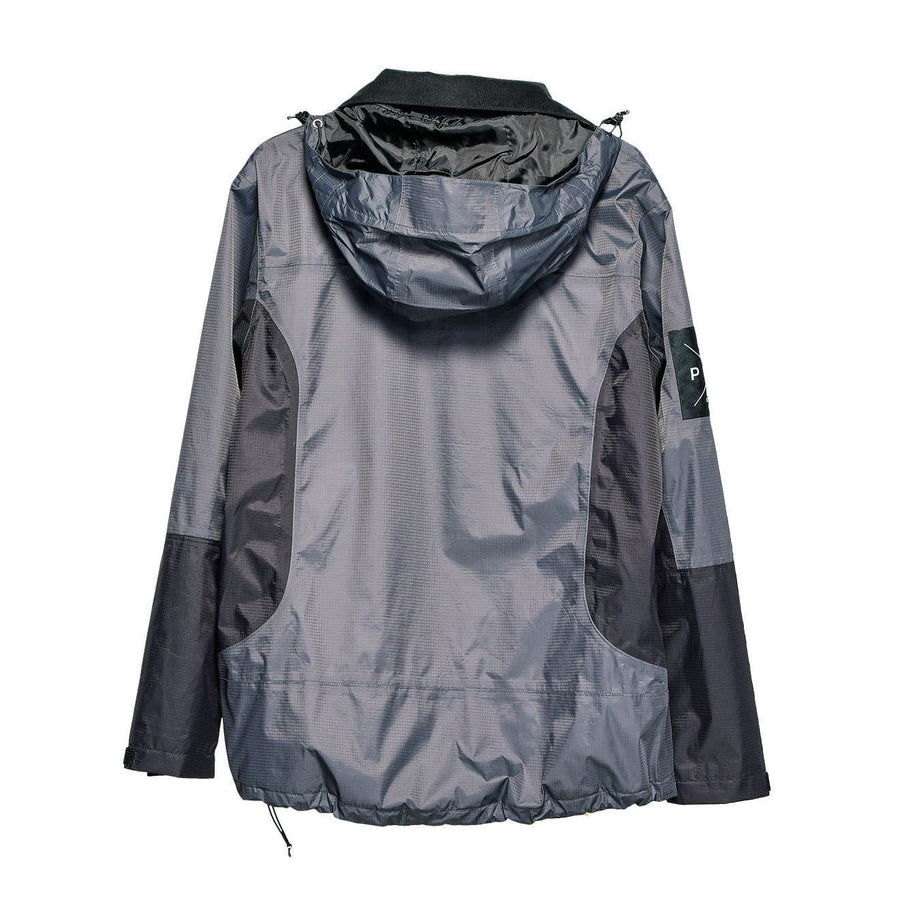 Prodigy Elements Jacket - Prodigy Disc