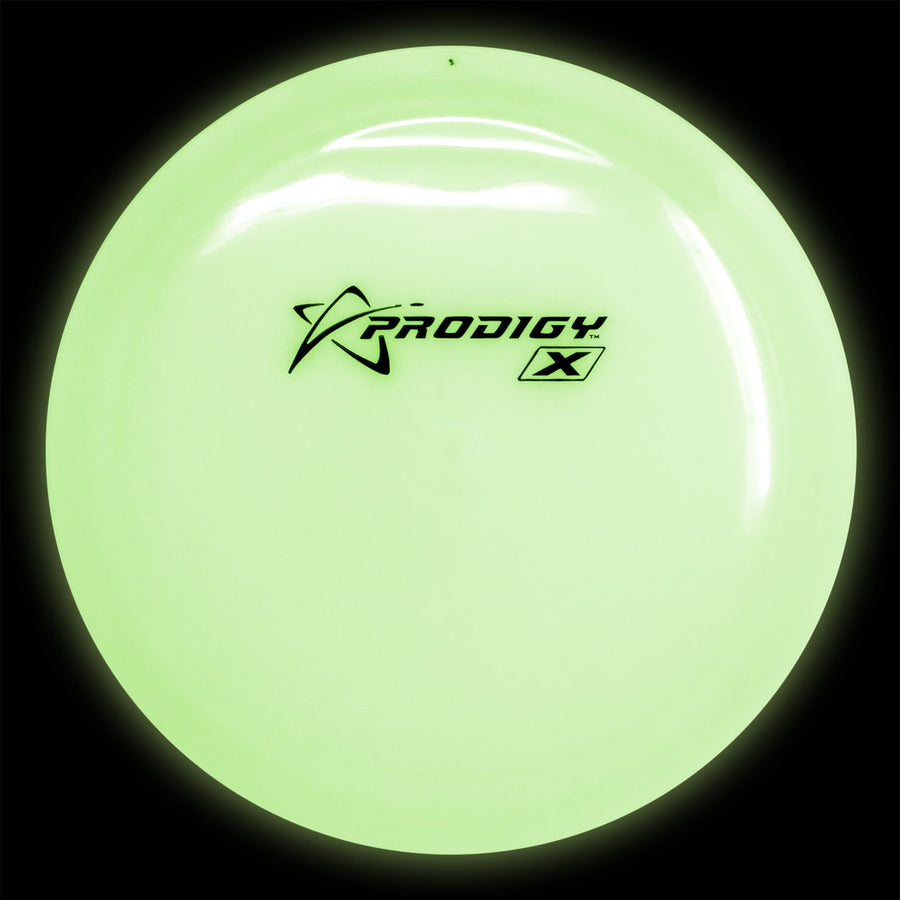 Prodigy H3 V2 750 GLOW (Second) - Prodigy Disc