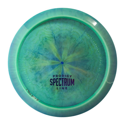 Prodigy H3 V2 750 Spectrum Glimmer - Fly With Pride Stamp - Prodigy Disc