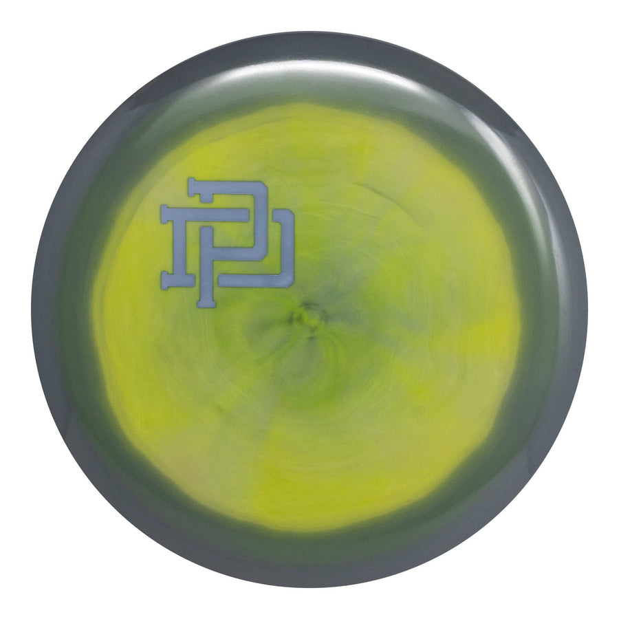 Prodigy M4 400 Spectrum - Mini PD Stamp - Prodigy Disc