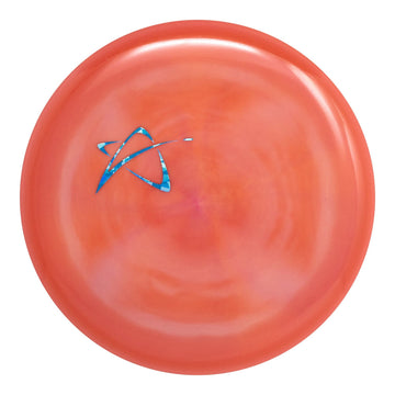 Prodigy M4 400 Spectrum - Mini Star Stamp - Prodigy Disc