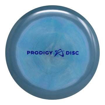 Prodigy M4 400 Spectrum - Prodigy Disc Bar Stamp - Prodigy Disc