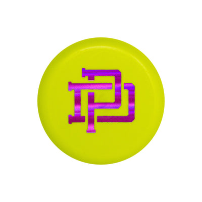 Prodigy Mini Marker Disc - PD Stamp - Prodigy Disc