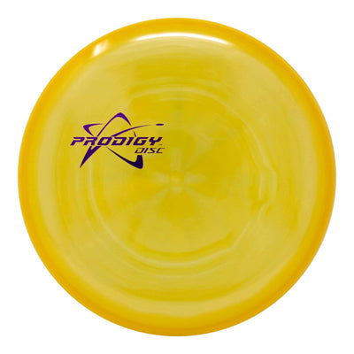 Prodigy PA-3 400 Spectrum - Mini Prodigy Stamp - Prodigy Disc