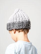 New Kid on the Block Beanie