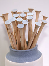 Knitting Needles - 10mm