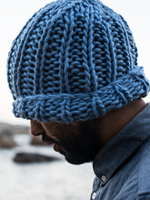 Ships in the Night Beanie