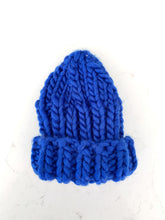 Float Your Boat Beanie