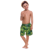 PANTALONETA SURF JUNIOR PRIMAT