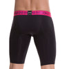 BOXER COPA ATLHETIC MIND