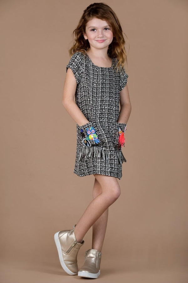 cf477516812 Four Great Back-to-School Style Trends