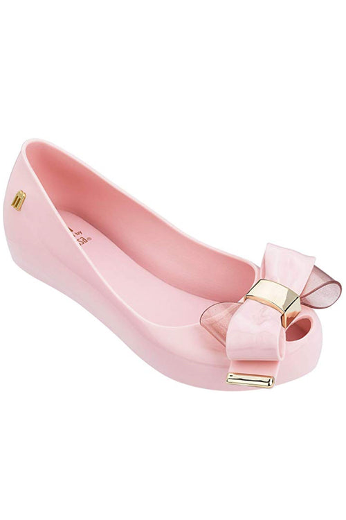 Mini Melissa - Mel Ultra Girl Sweet - Pink