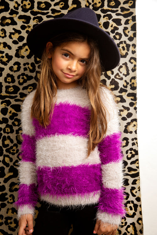 autumn cashmere kids