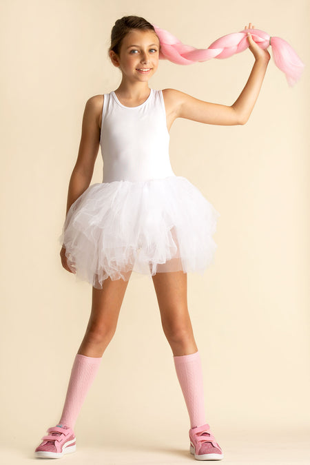 Dancing Duchess Tutu Dress