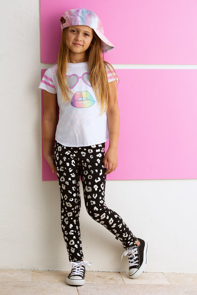 Terez kids leggings