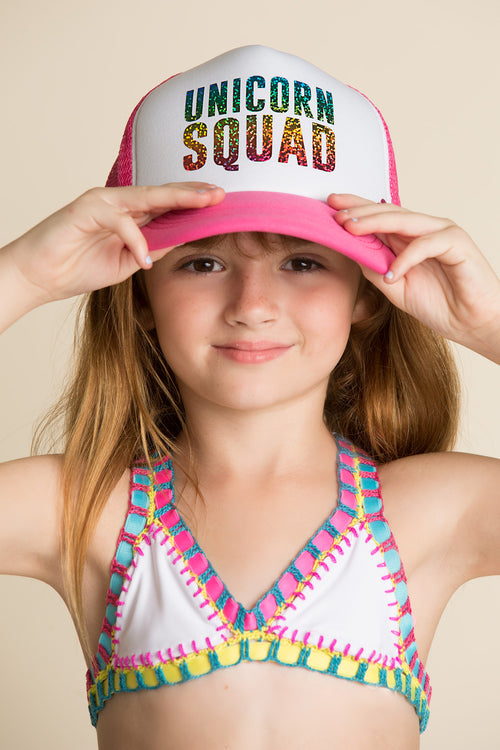 4f9a22d4fadaf mother trucker unicorn squad hat