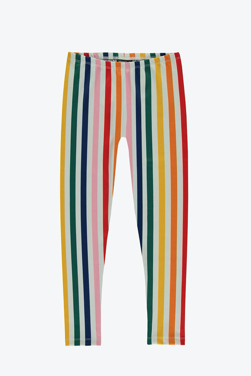 yporque rainbow leggings