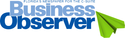 Florida Business Observer