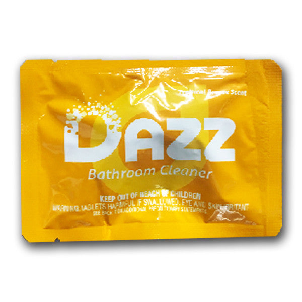 dazz pet friendly cleaning products