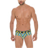 Briefs Potronos Cotton
