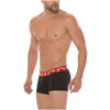 Short Boxers Comparsa Cotton